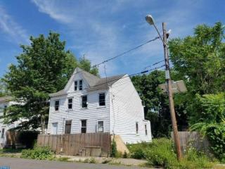 918-920 North Willow Street, Trenton NJ