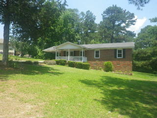 25 Shady Grove Court, Winnsboro SC