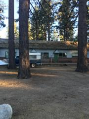 852 Lakeview Ave #3, South Lake Tahoe, CA 96150