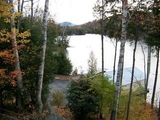 204 Indian Rock Trl #3 UNITS, Saranac Lake, NY 12983