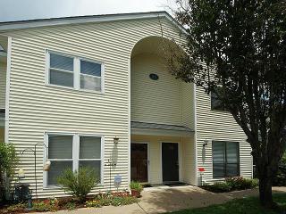 873 Sedge Court #30, Charleston SC