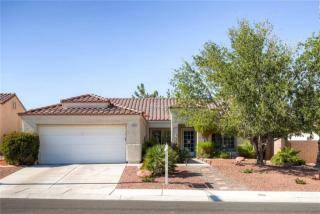 5904 Red Saturn Drive, Las Vegas NV