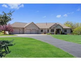 N1019 Spring Valley Drive, Hortonville WI