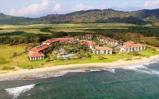 4331 Kauai Beach Drive 2405, Lihue HI