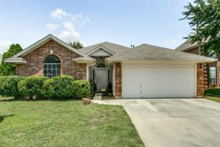 9069 Tyne Trail, Fort Worth TX