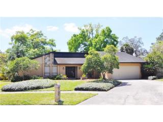 10419 Oakbrook Drive, Tampa FL