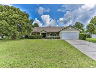 13581 Rudi Loop, Spring Hill FL
