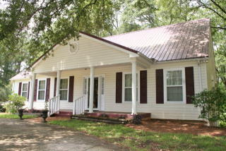 5009 Holly Hill Road, Albany GA