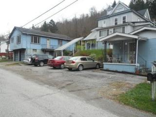 342 Old Fairmont Pike, Wheeling WV