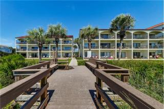 3604 Highway 30a #B7, Santa Rosa Beach FL