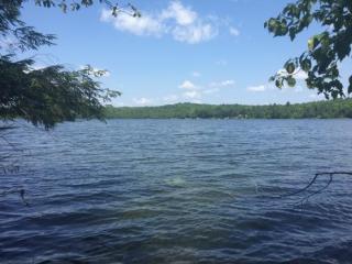 18180 Lake John Road, Lakewood WI