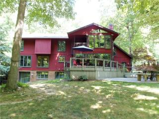 4290 Channel Drive, New Franklin OH