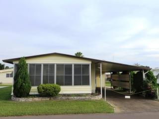 37506 Serenity Avenue, Zephyrhills FL