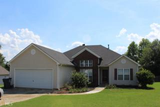 3600 Weeping Willow, Loganville GA