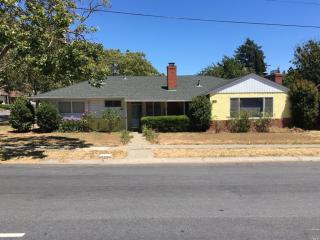 1192 Oakwood Avenue, Vallejo CA