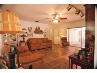 8700 North Bayshore Drive, Miami FL