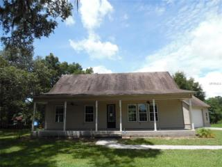 31523 Colby Place, Sorrento FL
