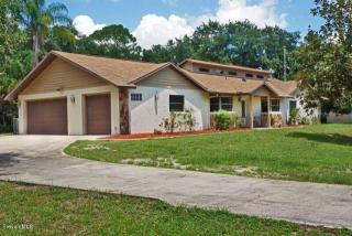 7739 Windover Way, Titusville FL