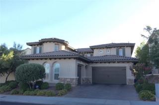 2225 Alcova Ridge Drive, Las Vegas NV