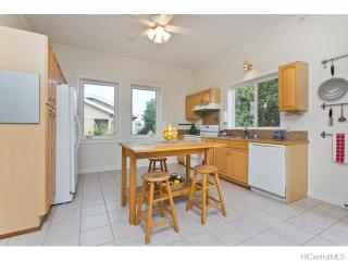 3169 Harding Avenue, Honolulu HI