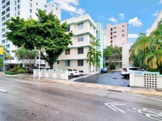 1755 Washington Avenue #2A, Miami Beach FL