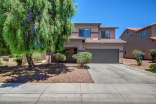 3028 West Winter Drive, Phoenix AZ