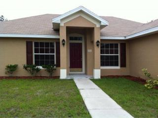 1271 Rabbit St SE, Palm Bay, FL 32909