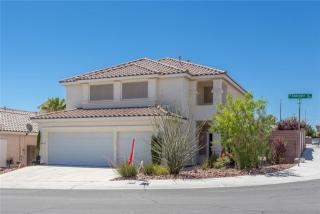 9653 Towngate Avenue, Las Vegas NV