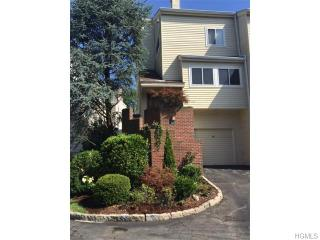 65 Waterside Close, Eastchester, NY 10709
