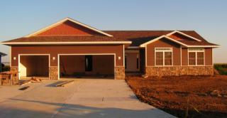 2214 Hopwood Drive, Chatham IL