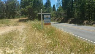 6400 State Highway 193, Georgetown CA