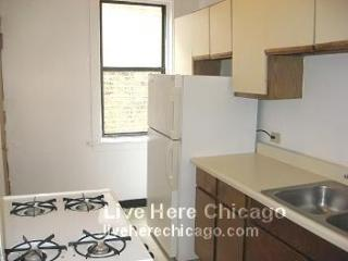 1530 N Kedzie Ave #15361J, Chicago, IL 60651