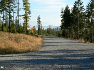 20230 Swan View Road, Rollins MT