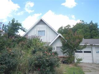 3225 Harris Lane, Haltom City TX