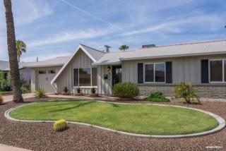 4314 North 84th Place, Scottsdale AZ