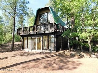 416 West Rock Lane, Lakeside AZ