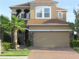 8425 Nandina Drive, Sarasota FL