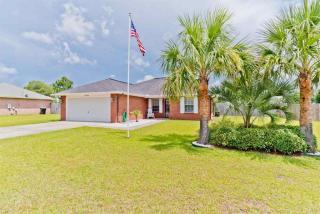 8908 Longmont Way, Milton FL