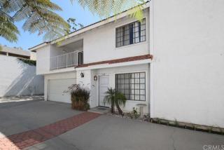 545 West Duarte Road #B, Monrovia CA