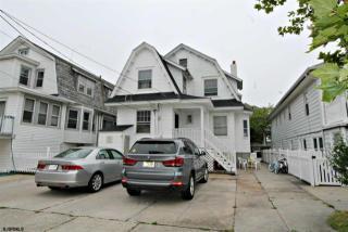 14 South Marion Avenue, Ventnor City NJ