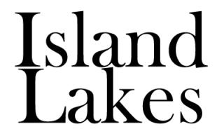Island Lakes by Allen Edwin Homes