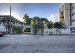 7625 Byron Avenue, Miami Beach FL