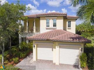 7980 Northwest 126th Terrace, Parkland FL