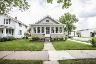 834 Young Street, Wausau WI