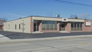 2514 Lathrop Avenue, Racine WI