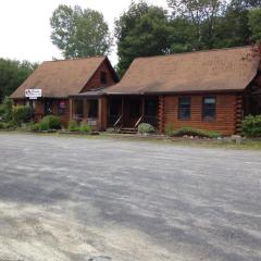 662 State Route 149, Queensbury NY