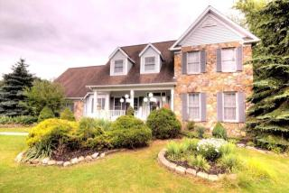 5340 Brentwood Court, Highland Heights OH