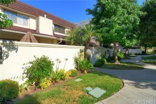 6245 Randi Avenue, Woodland Hills CA