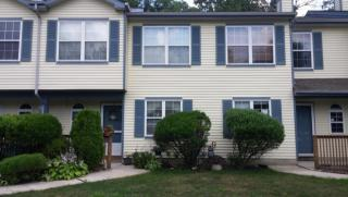 37 Quail Run, Bayville NJ