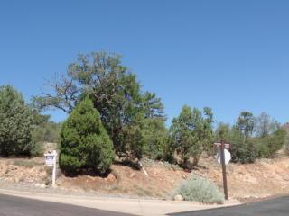 1850 Woodland Pines Lane, Prescott AZ